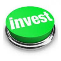 InvestCrypto's picture