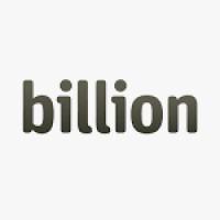 Billion's picture