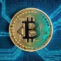 BitcoinTim's picture