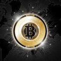 CryptoJack's picture