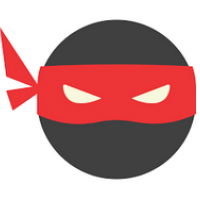 Ninja Crypto's picture