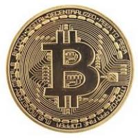 CryptoJim's picture