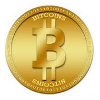 BigCrypto's picture